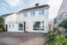 Blackrock Detached house for sale