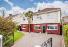 Detached house for sale in Churchtown, Dublin
