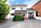 4 bedroom Detached home in Rathfarnham, Dublin