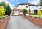 4 bedroom semi detached home for sale in Dundrum, Dublin