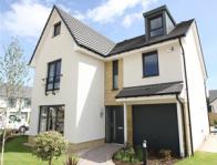 Robertson Homes, Westercraigs