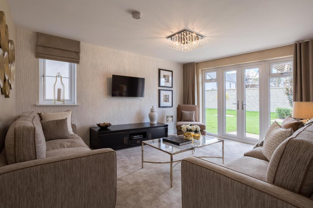 Alnwickhill Property For Sale