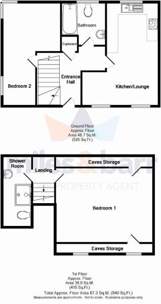18albion2bed-print.j