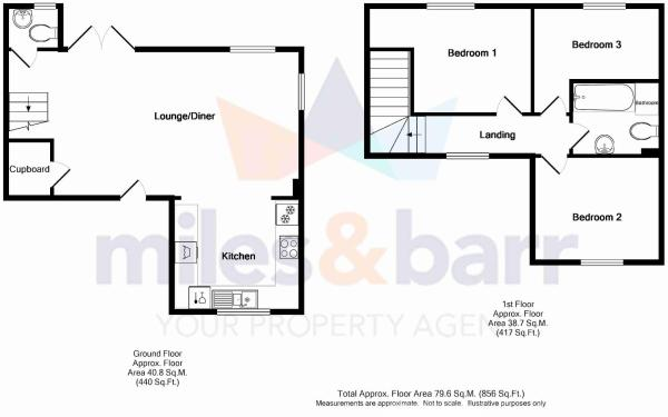 18albion3bed-print.j