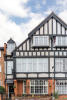 property for sale in St Raphael Guest House, 44 Queen Annes Road, York, North Yorkshire, YO30