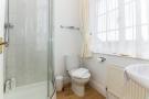 Bathroom Petergate