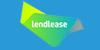 Lendlease, The Timberyard, Deptford