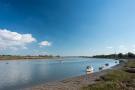 Blackwater Estuary