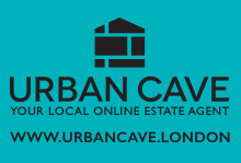 Urban Cave, Walton-on-Thames