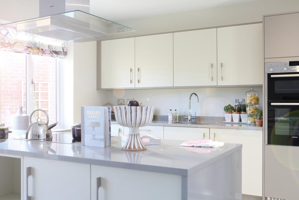 Branscombe_Kitchen_1