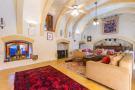 Gozo Villa for sale