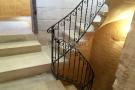 Character Property for sale in Vittoriosa