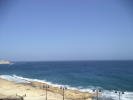 3 bed Flat for sale in Sliema