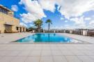4 bedroom Villa in Rabat