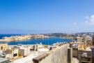 Town House for sale in Valletta