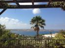 5 bed Bungalow in Mellieha