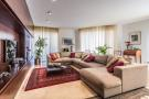Flat for sale in Swieqi