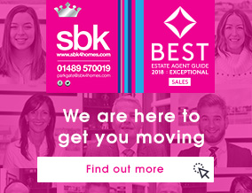 Get brand editions for SBK Property Consultants, Park Gate - Sales