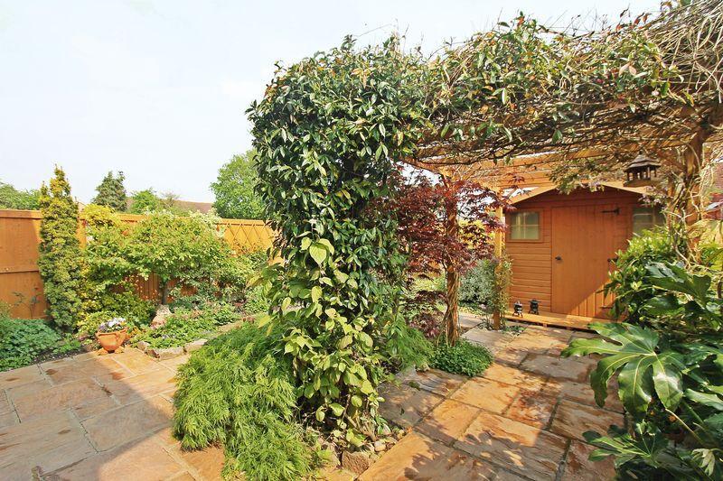 Rear Garden (3)