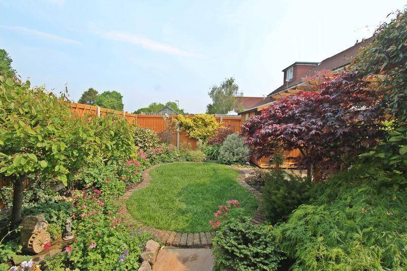 Rear Garden (5)