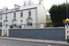 3 bed semi detached property in Carrick-on-Shannon...