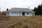 Bungalow for sale in Dromod, Leitrim