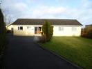 7 bedroom Bungalow for sale in Carrick On Shannon...