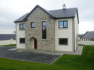 4 bed new property for sale in Carrick-on-Shannon...