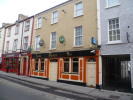 property for sale in Carrick-on-Shannon, Leitrim