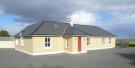 3 bed property for sale in Leitrim...