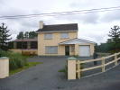 Detached home for sale in Leitrim, Mohill