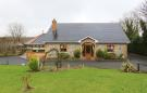 4 bedroom Detached home in Roscommon, Boyle