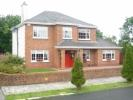 Detached house for sale in Mohill, Leitrim