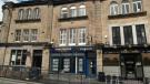 property to rent in The Quadrant, Buxton