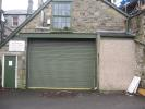 property to rent in Quadrant Mews, Buxton