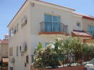 4 bedroom semi detached house for sale in Limassol, Ypsonas