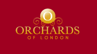 Orchards Of London, Shepherds Bushbranch details