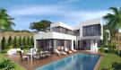 4 bedroom new development in Andalusia, Malaga, Mijas