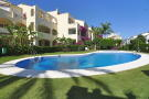1 bed Apartment for sale in Andalusia, Málaga...