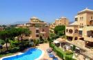 3 bed Apartment in Andalusia, Málaga...