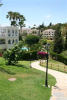 Block of Apartments for sale in Andalusia, Málaga...