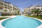 new Apartment for sale in Duquesa, Málaga...