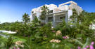 3 bedroom new Apartment for sale in Andalusia, Malaga...