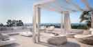 4 bedroom new Apartment in Andalusia, Malaga...