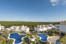 new Apartment for sale in Andalusia, Cádiz...