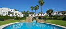 3 bedroom Town House in Estepona, Málaga...