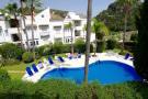 Apartment for sale in Benahavís, Málaga...