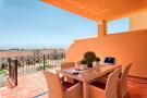 3 bedroom Town House for sale in El Paraiso, Málaga...