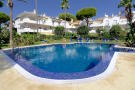 3 bed Apartment for sale in Estepona, Málaga...