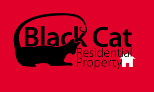 Black Cat Residential Property Ltd, Wisbechbranch details